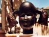 Portrait de Floflo