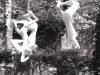 statues-danse2-agr