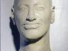 Portrait de Monsieur Vilard